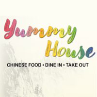Yummy House (How Wok Kitchen)